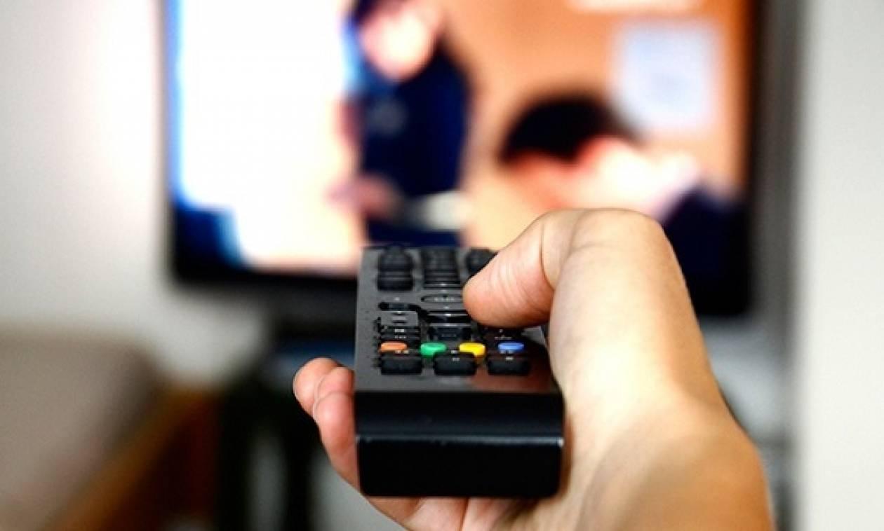 Κι άλλο «λουκέτο» στην TV: Ποιος τηλεοπτικός σταθμός «κατέβασε ρολά»