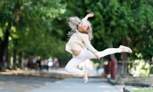 Πως να κινητοποιήσεις το παιδί σου να αθληθεί