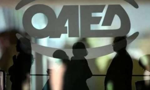 ΟΑΕΔ: Τι ισχύει για το εποχικό επίδομα - Ποιοι είναι οι δικαιούχοι