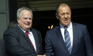 Δραματικές εξελίξεις στις ελληνορωσικές σχέσεις: Τι σημαίνουν τα αντίποινα της Μόσχας