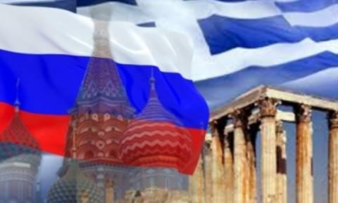 Представитель российского посольства в Афинах был вызван в МИД