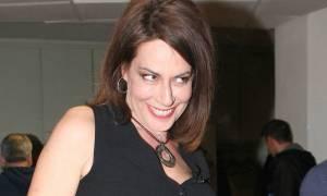 Ρίκα Βαγιάννη - Το tweet του Κυριάκου Μητσοτάκη: Θα λείψει η ασυμβίβαστη ματιά της