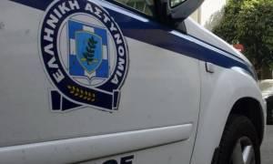 Μαφιόζικη εκτέλεση στην Ξάνθη: Τον βρήκαν νεκρό μέσα στο γραφείο του (video)