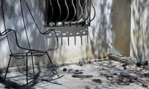 Φωτιές Αττική: Μέχρι τέλος Οκτώβρη οι αιτήσεις επιδομάτων - Οριστικός έλεγχος στα «κόκκινα» κτίρια