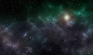 Επιστήμονες ανακάλυψαν τον πιο μακρινό ραδιογαλαξία στο σύμπαν