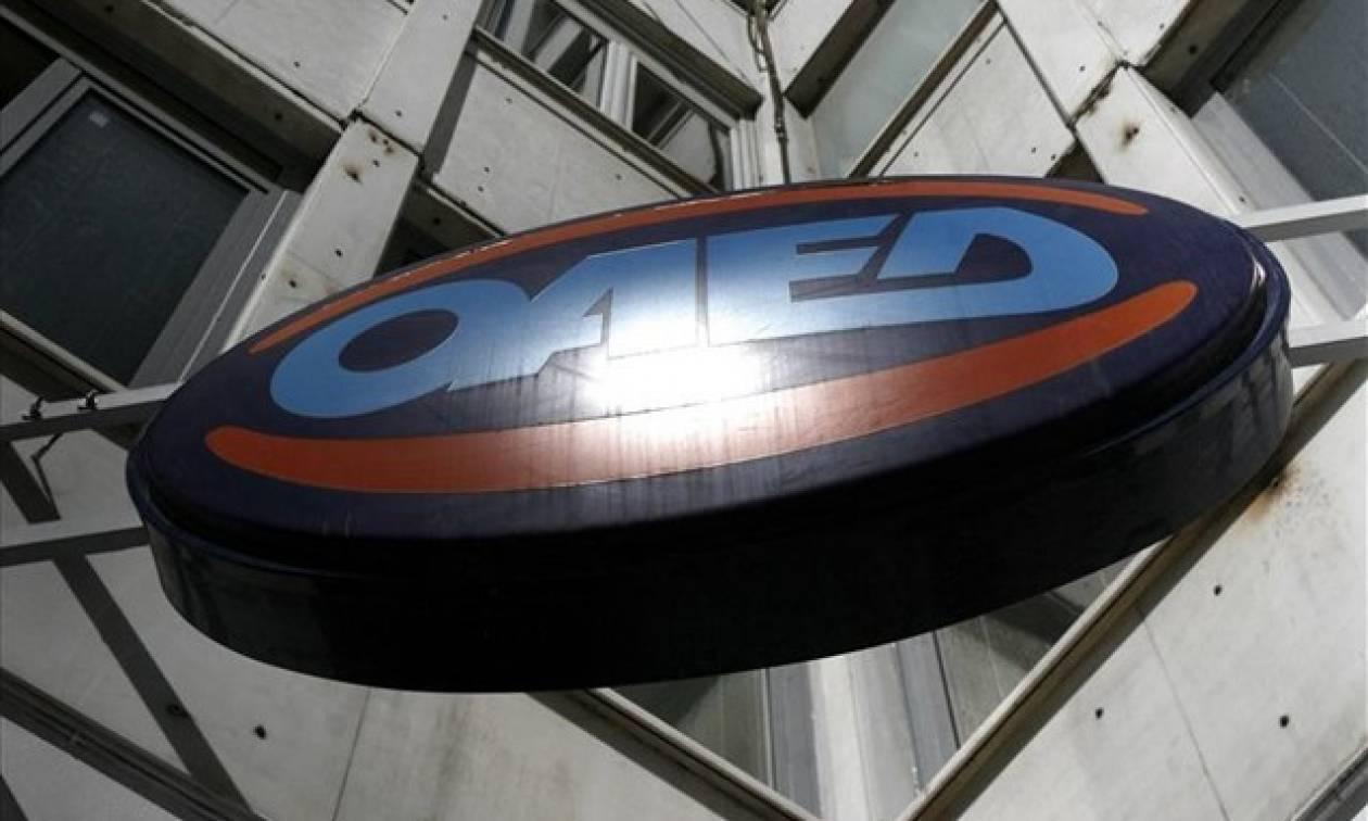 ΟΑΕΔ: Ποιοι άνεργοι μπορούν να πάρουν επίδομα ανεργίας για δεύτερη φορά