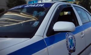 Νέα τραγωδία στην Ξάνθη: Αυτοκτόνησε γνωστός επιχειρηματίας