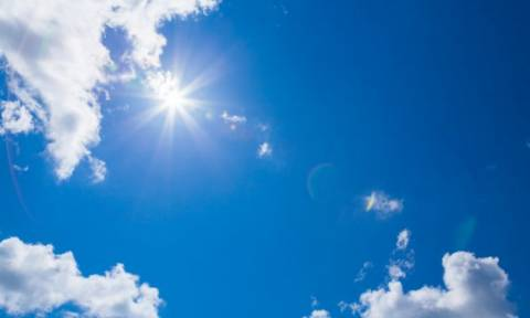 Weather forecast: Fair on Thursday