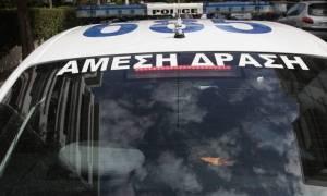 Μεγάλη επιτυχία της ΕΛ.ΑΣ.: Συνελήφθη στέλεχος μεγάλου κυκλώματος διακίνησης μεταναστών