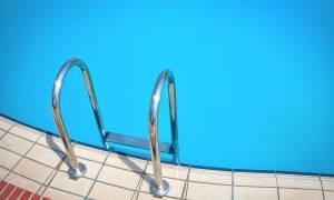 Τραγωδία στη Ρόδο: Πνίγηκε 7χρονο κοριτσάκι σε πισίνα ξενοδοχείου