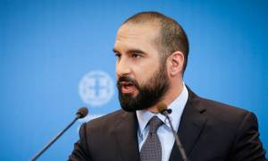 Τζανακόπουλος για Μάτι: Η Δικαιοσύνη ερευνά τις ευθύνες, δεν με αφορούν τα επικοινωνιακά παιχνίδια