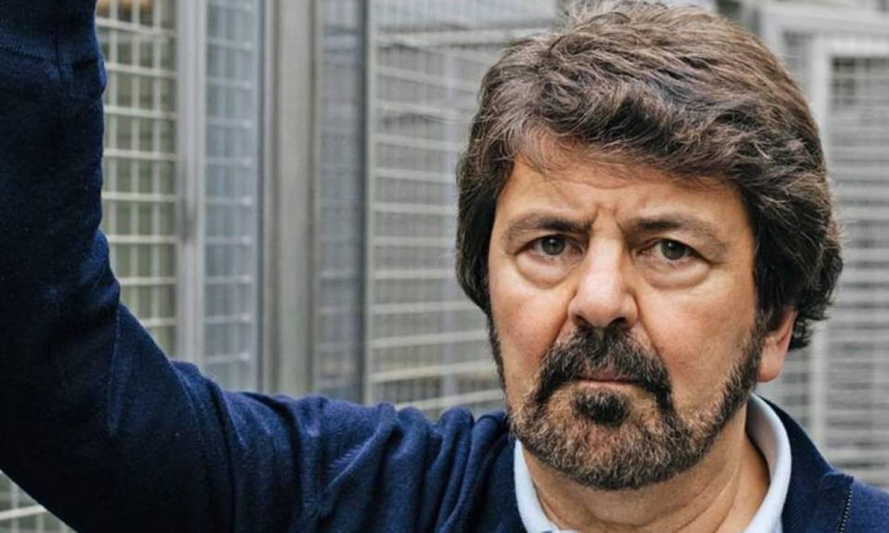 Διακεκριμένος Έλληνας επιστήμονας κατηγορείται για κακομεταχείριση πειραματόζωων