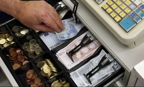 Χανιά: Έκλεβε κάθε ημέρα το ταμείο του φούρνου κάνοντας «μπάζα» 60.000 ευρώ!