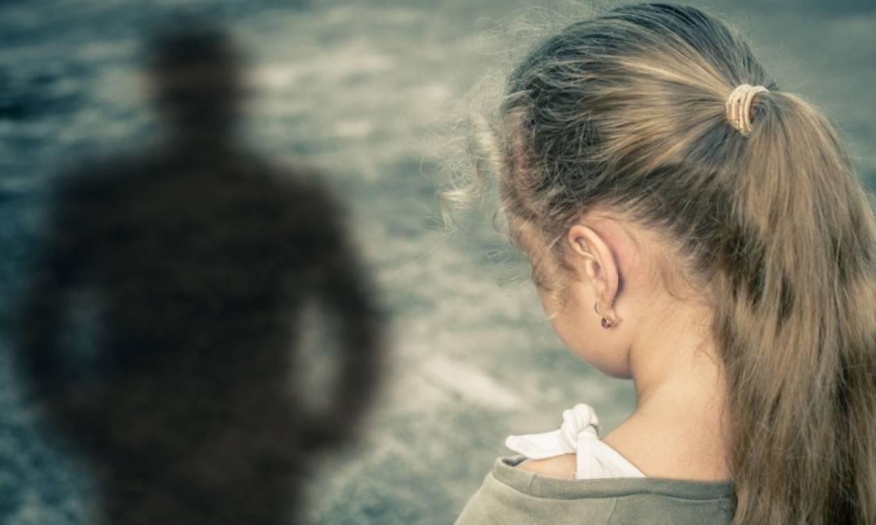 Φρίκη στη Ρόδο: 52χρονος κατηγορείται για ασέλγεια σε βάρος 6χρονης έναντι αμοιβής!