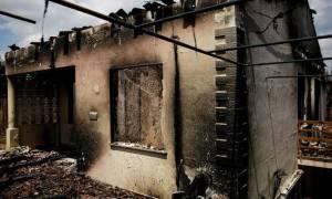 Φωτιά Αττική: Έως και 150.000 ευρώ θα λάβουν οι πυροπαθείς για ανακατασκευή ή αγορά νέας κατοικίας