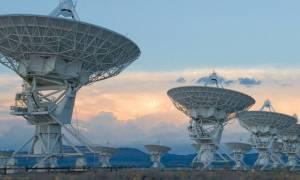 Ανακαλύφθηκε ο πρώτος «αδέσποτος» πλανήτης