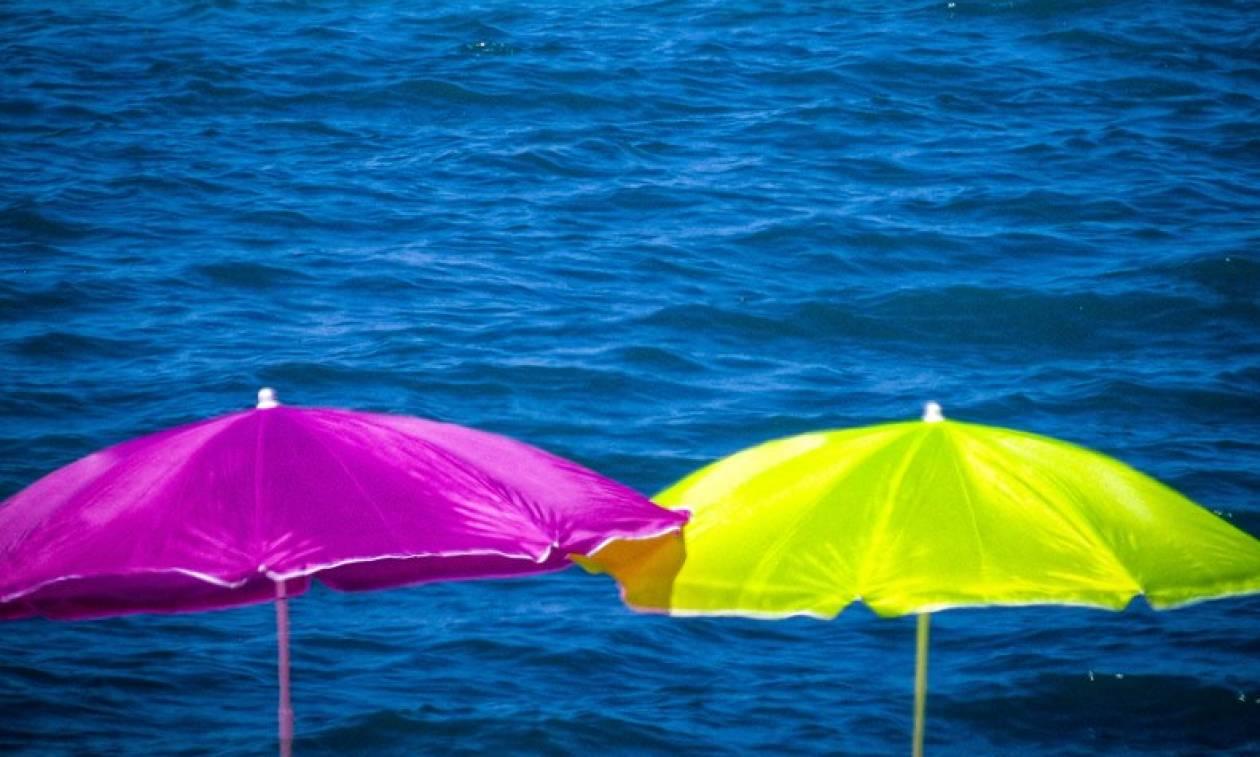 Καιρός ΕΜΥ: Προσοχή στους ισχυρούς ανέμους - Πώς θα ταξιδέψουν οι εκδρομείς το Σαββατοκύριακο