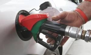 Πλαφόν στην τιμή βενζίνης σε 17 νομούς: Δείτε τις περιοχές
