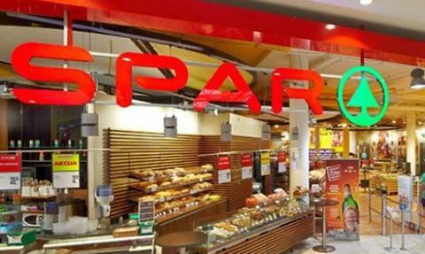 На Кипре растет число сетевых супермаркетов
