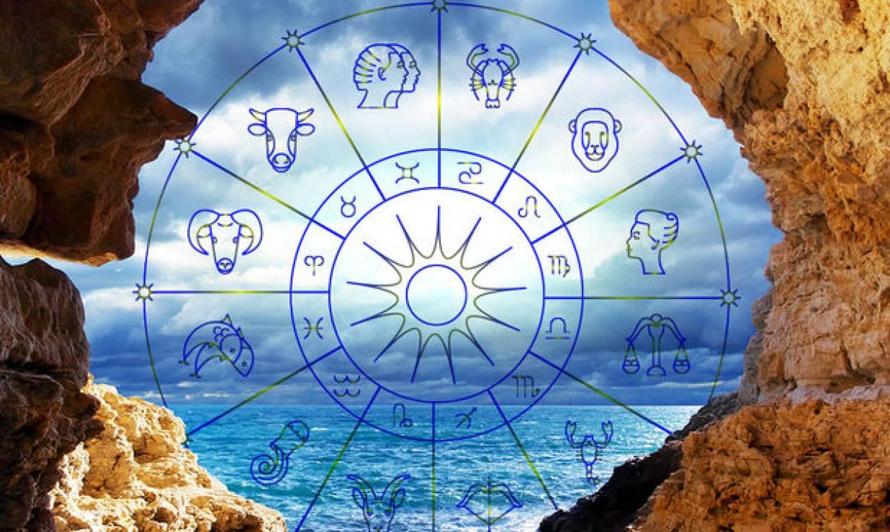 Εβδομαδιαίες προβλέψεις για όλα τα ζώδια από 12/08 έως 18/08