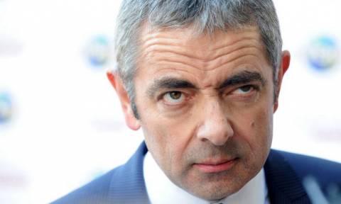 Και ο Mr. Bean πιστεύει ότι «οι γυναίκες με μπούρκα μοιάζουν με... γραμματοκιβώτια»!