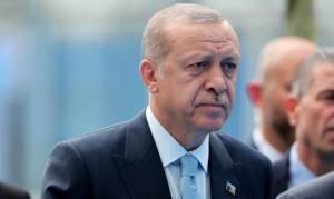 Ο Ερντογάν «εκλιπαρεί» τον Τραμπ να επιστρέψει στο τραπέζι των διαπραγματεύσεων
