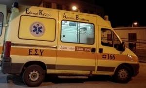 Αναγνωρίστηκε η γυναίκα που βρέθηκε νεκρή στη Βάρκιζα