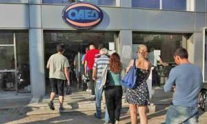 ΟΑΕΔ: 30.333 θέσεις εργασίας «αναζητούν» ανέργους