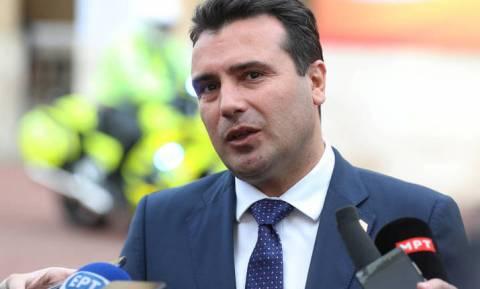 Τα 10 σημεία της συμφωνίας των Πρεσπών που εστιάζουν τα Σκόπια ενόψει δημοψηφίσματος