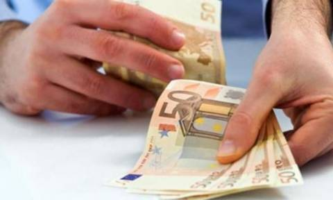 Κοινωνικό Οικιακό Τιμολόγιο - idika.gr: Κάντε κλικ ΕΔΩ για υποβολή αίτησης
