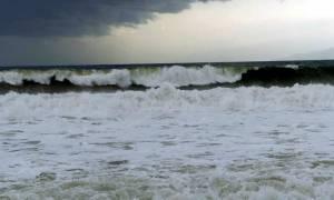 Καιρός – Έκτακτο δελτίο ΕΜΥ για θυελλώδεις ανέμους - Τι να γνωρίζετε πριν ταξιδέψετε