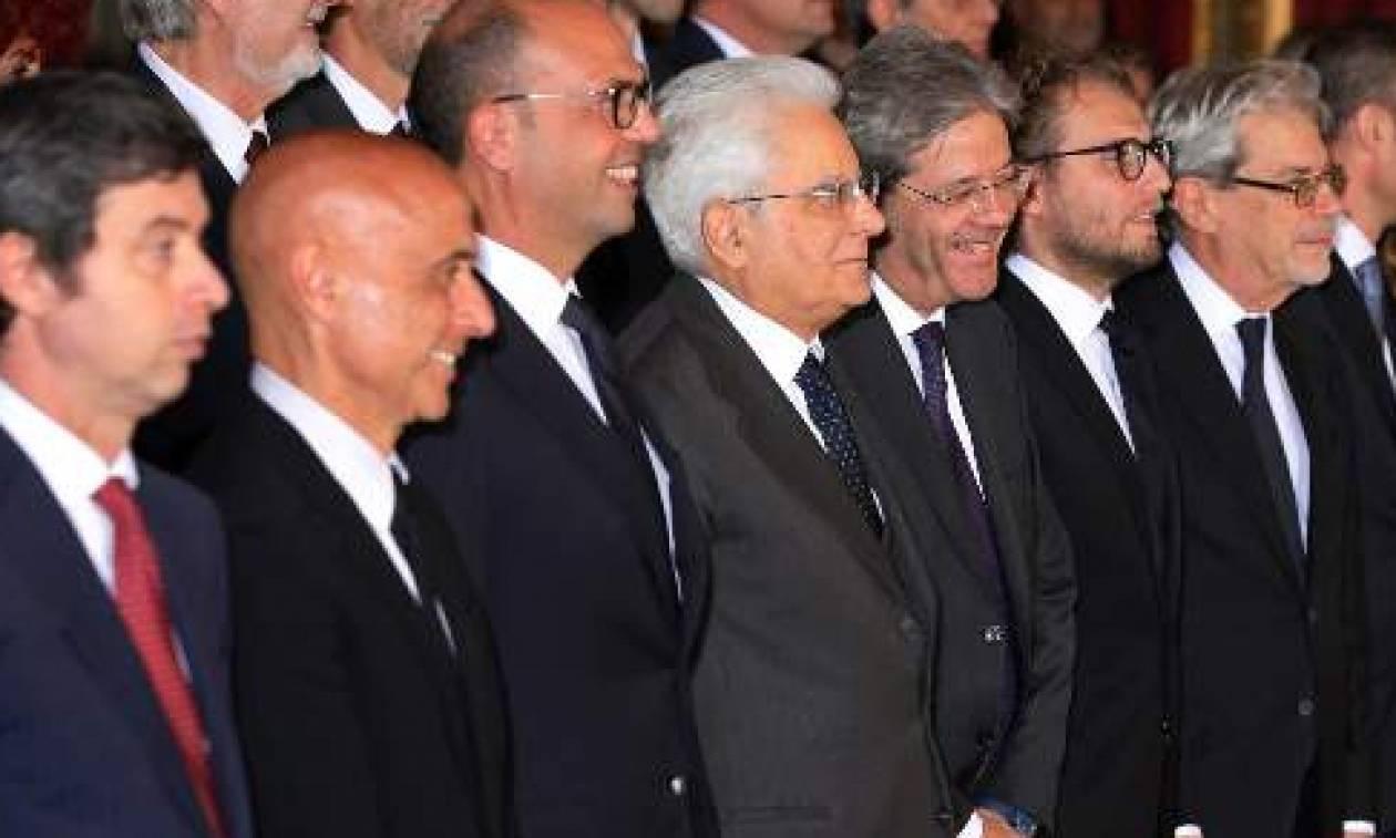 Deutsche Welle: Οι Ιταλοί ψάχνουν 20 δισ. ευρώ για τον επόμενο προϋπολογισμό
