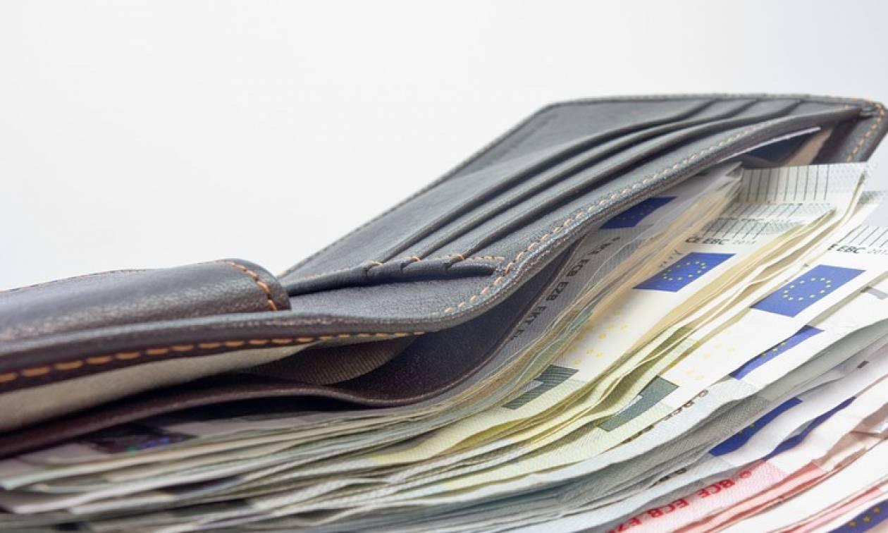 Δείτε τι σκαρφίστηκε ένας 27χρονος για να σταματήσει η γυναίκα του να του ζητάει χρήματα