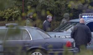 Συναγερμός στις ΗΠΑ: Μια γυναίκα νεκρή από πυροβολισμούς σε μπαρ στο Κολοράντο (pics)