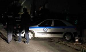 Αίγιο: Τη Δευτέρα (13/8) η απολογία του ανήλικου που δολοφόνησε με βαριοπούλα τον 31χρονο