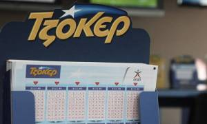 Τζόκερ: Φρενίτιδα για τα 9.000.000 ευρώ που μοιράζει απόψε