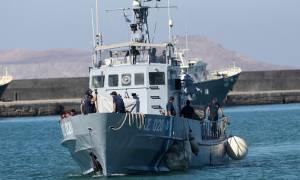 Καβάλα: Τραγωδία με 51χρονο - Άφησε την τελευταία του πνοή στη θάλασσα