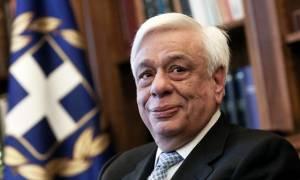 Δεκαπενταύγουστος 2018: Στην Κάρπαθο ο Προκόπης Παυλόπουλος την Τετάρτη (15/08)