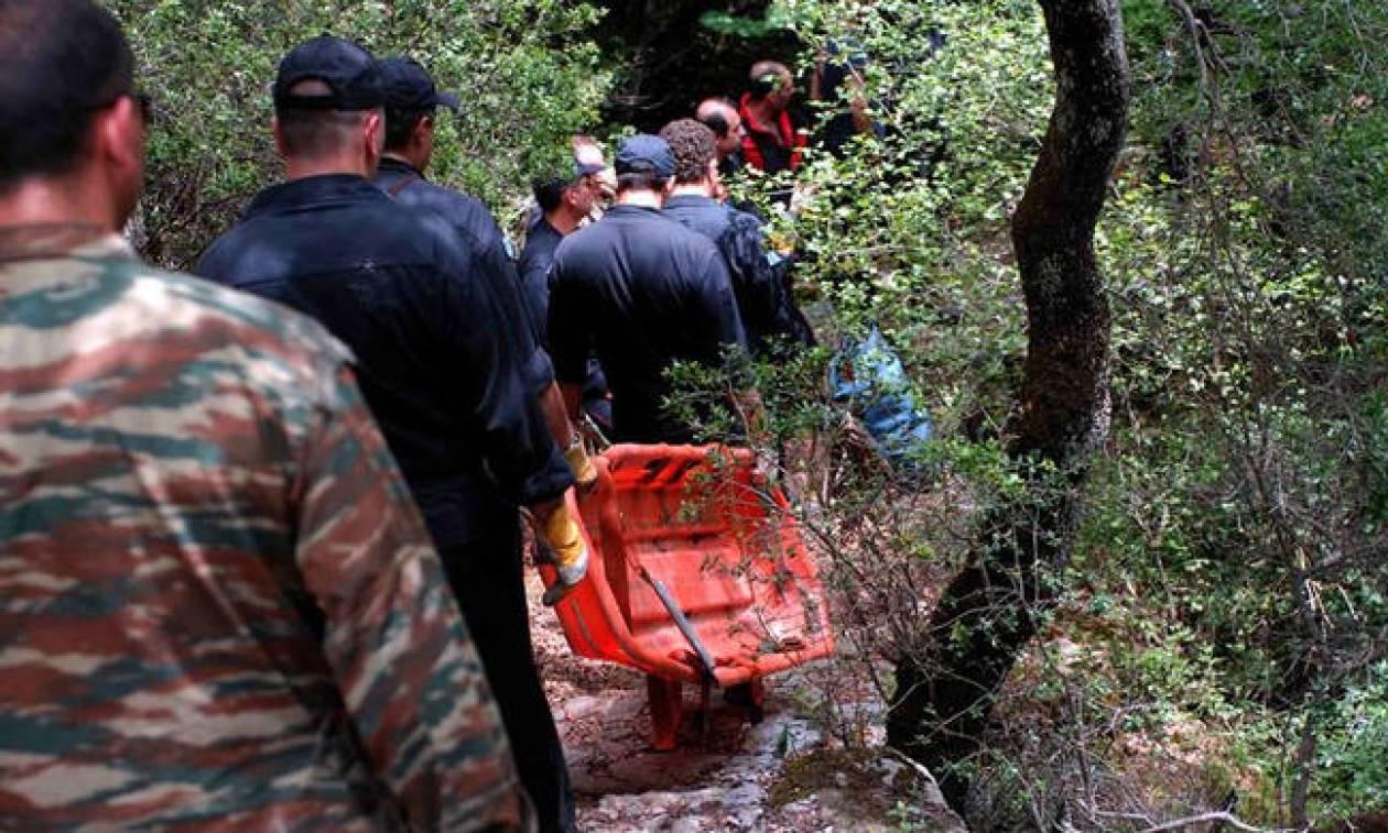Συναγερμός για τη διάσωση τριών τραυματιών σε Σαμοθράκη και Όλυμπο