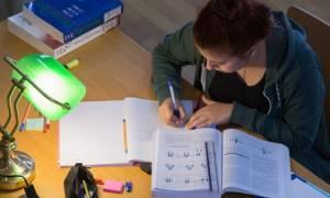 Δωρεάν φοίτηση στα μεταπτυχιακά προγράμματα - Αυτά είναι τα κριτήρια και οι δικαιούχοι