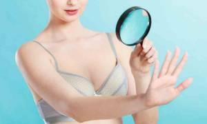 Κύρτωση νυχιού: Για ποιο καρκίνο προειδοποιεί