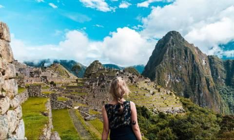 Όλα όσα πρέπει να προσέξετε πριν επισκεφτείτε το Machu Picchu