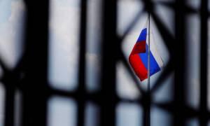 Ρωσία: Οι νέες αμερικανικές κυρώσεις ρίχνουν «λάδι στη φωτιά»