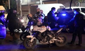 Δύο άγριες δολοφονίες μέσα σε λίγες ώρες στην Αθήνα