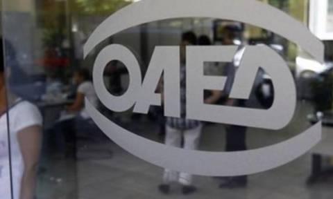 ΟΑΕΔ: Έως πότε μπορείτε να κάνετε αιτήση για 30.333 θέσεις εργασίας