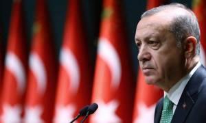 Ραγδαίες εξελίξεις – Η Τουρκία απέρριψε το αίτημα του Αμερικανού πάστορα να αφεθεί ελεύθερος