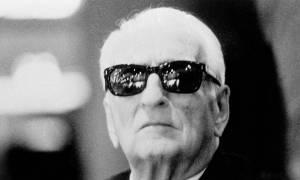 Ποια αυτοκίνητα εκτιμούσε ο Enzo Ferrari πέρα από τα δικά του;