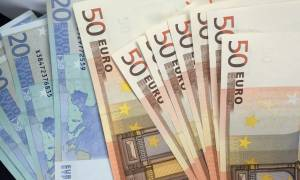 ΚΕΑ: Πότε θα πιστωθούν τα χρήματα στους δικαιούχους