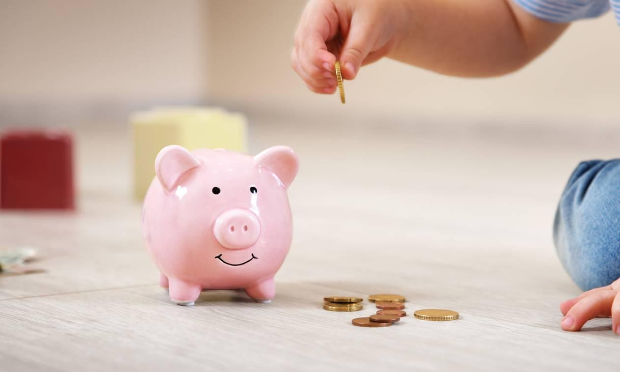 ΟΠΕΚΑ επίδομα παιδιού: Πότε θα γίνει η πληρωμή της Δ΄ δόσης