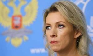 Ρωσία: Δεν επιδιώξαμε εμείς την επιδείνωση των σχέσεων με την Ελλάδα
